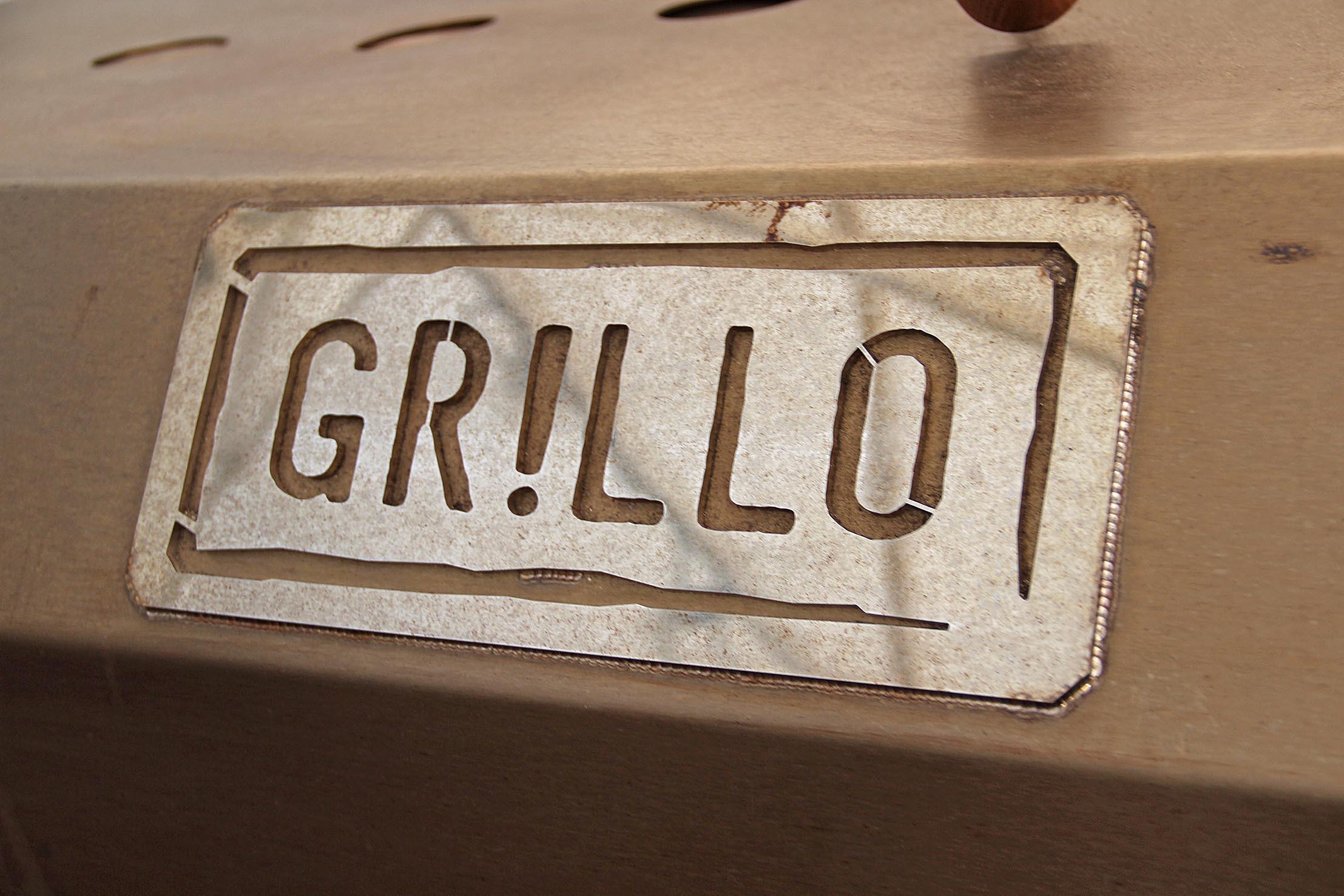 Oasen Paneel svenskpress restaurang grillo den nya oasen i gävle