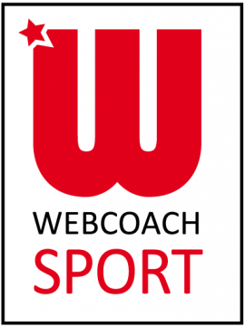 Webcoach Sport PT online
