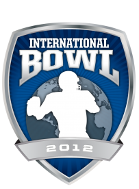 World Team International Bowl Austin Texas foto
