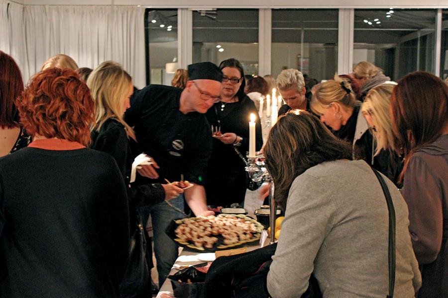 Singel Valbo medlemmar intresserade av mogen dejting, Mature Sverige