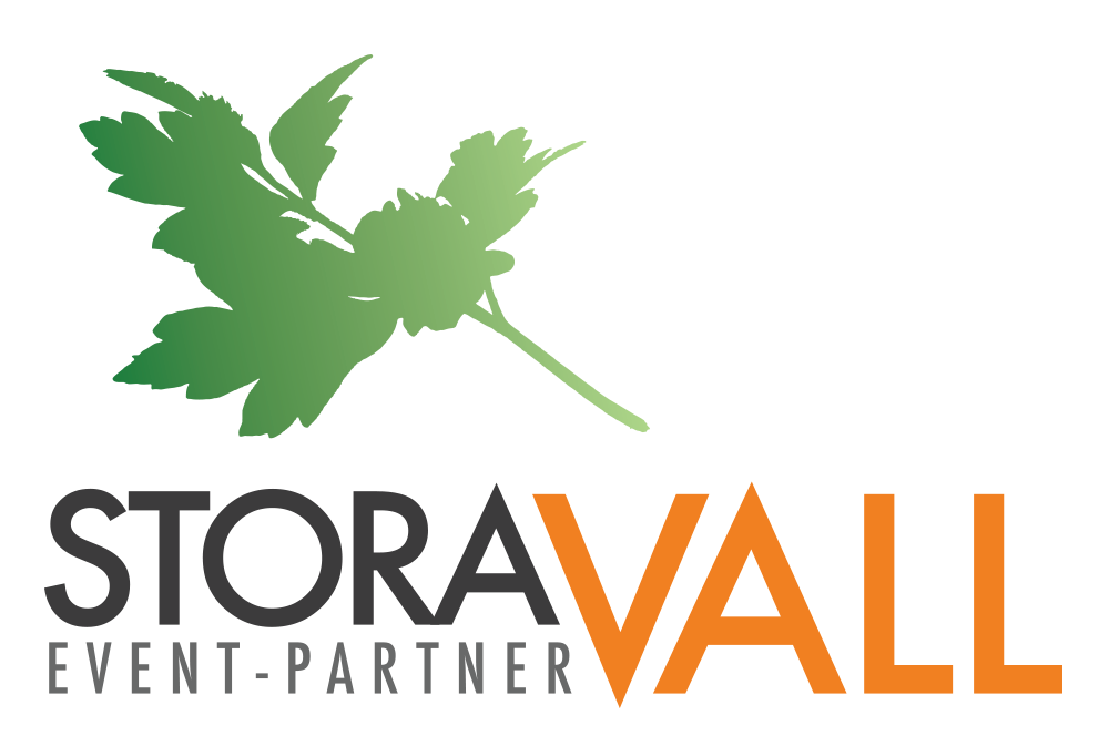 Event-Partner/Stora Vall